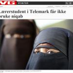 niqab_54c6a201ddf2b355388f27a4