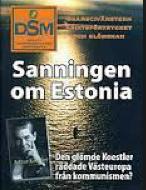 dsm_estonia