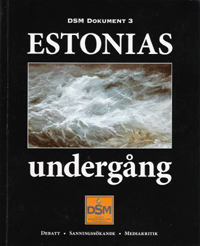 estoniabok