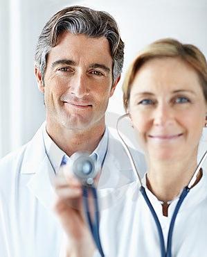 läkaruppropet