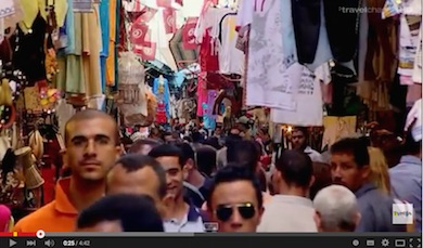 Youtube_Tunis