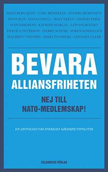 bevara_alliansfriheten_omsl_2