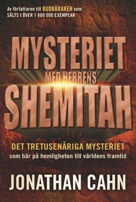 mysterietmedherrensshemitah-omslag-1