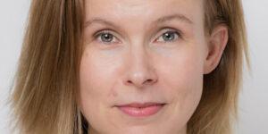 Marika Formgren föreslagen till HK-diplom 2015