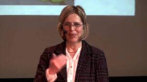 Ursula Flatters föreslagen till HK-diplom