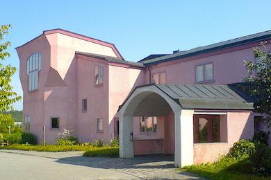 Vidarkliniken_Sjukhus-i-Järna