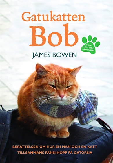 gatukatten_bob-bowen_james-hk