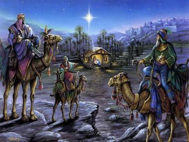god-jul-tre-vise-mannen-betlehem-stjarnan-jesus-hk