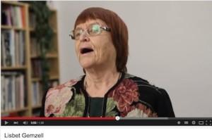50 år med rösten en Kraft- och Glädjekälla! – Föreläsning i Göteborg 10 februari
