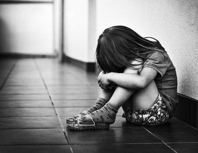 barn abuse