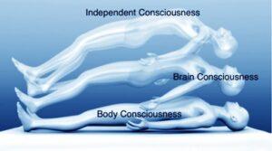 Forskning: Det mänskliga sinnet kan förutse framtiden. – Återpublicerad från Newsvoice