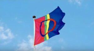 Samernas nationaldag 6 februari.