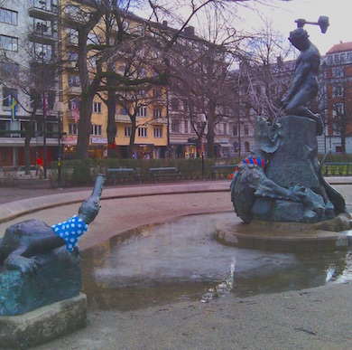 skulptur 1_Kersti Wistrand