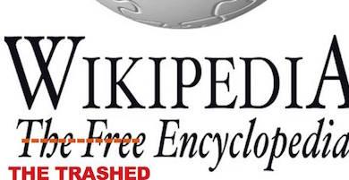 wikipedia underattack2