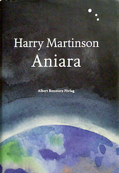 Harry_Martinson_Aniara_bokomslag
