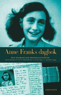 9789113050850_200_anne-franks-dagbok-den-oavkortade-originalutgavan-anteckningar-fran-gomstallet-12-juni-1942-1-augusti-1944_storpocket