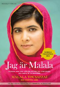 9789187785894_200_jag-ar-malala-flickan-som-stod-upp-for-ratten-till-utbildning-och-skots-av-talibanerna