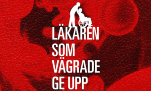 STOCKHOLMS-PREMIÄR 24 Maj