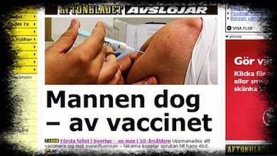 vaccin-1259225013-1
