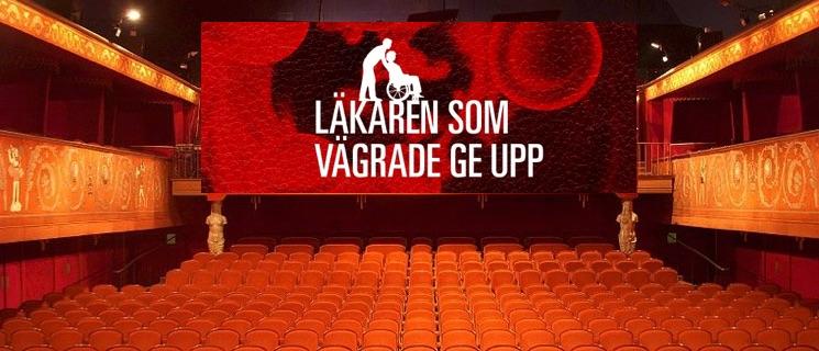 Banner FB sallong lsvgu
