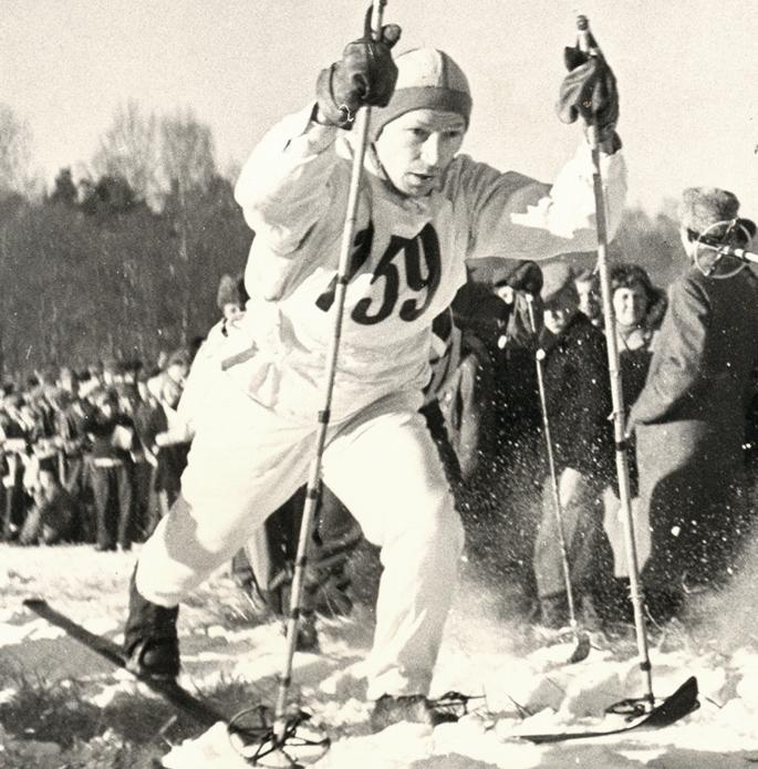 Lars Theodor Jonsson (Wiki common)