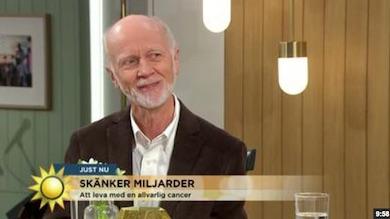 TV4_Bengt_sjöberg