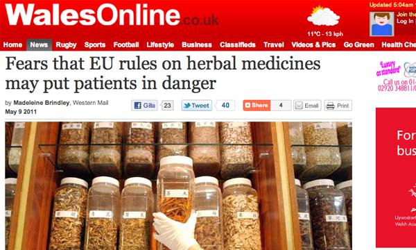 wales-online-herbs