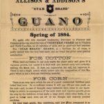 385px-Guano_advertisement_1884