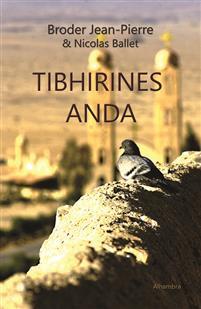 tibhirines-anda