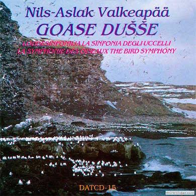 nilsaslak_valkeap__goase_dusse_1994_guovdageaidnu_datcd15