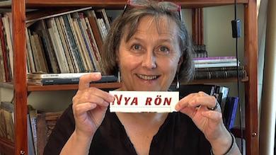 Rita Schwarz