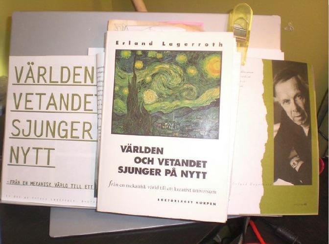 lagerroth_bok_va%cc%88rlden_och_vetandet