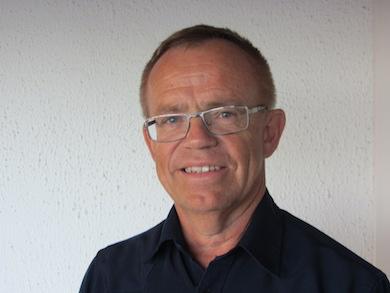 Peter Strang (med tillåtelse)