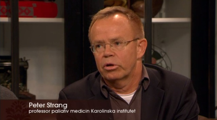 tv4_peter_strang