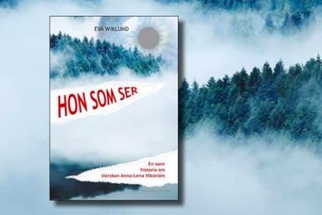 hon-som-ser-facebook-4