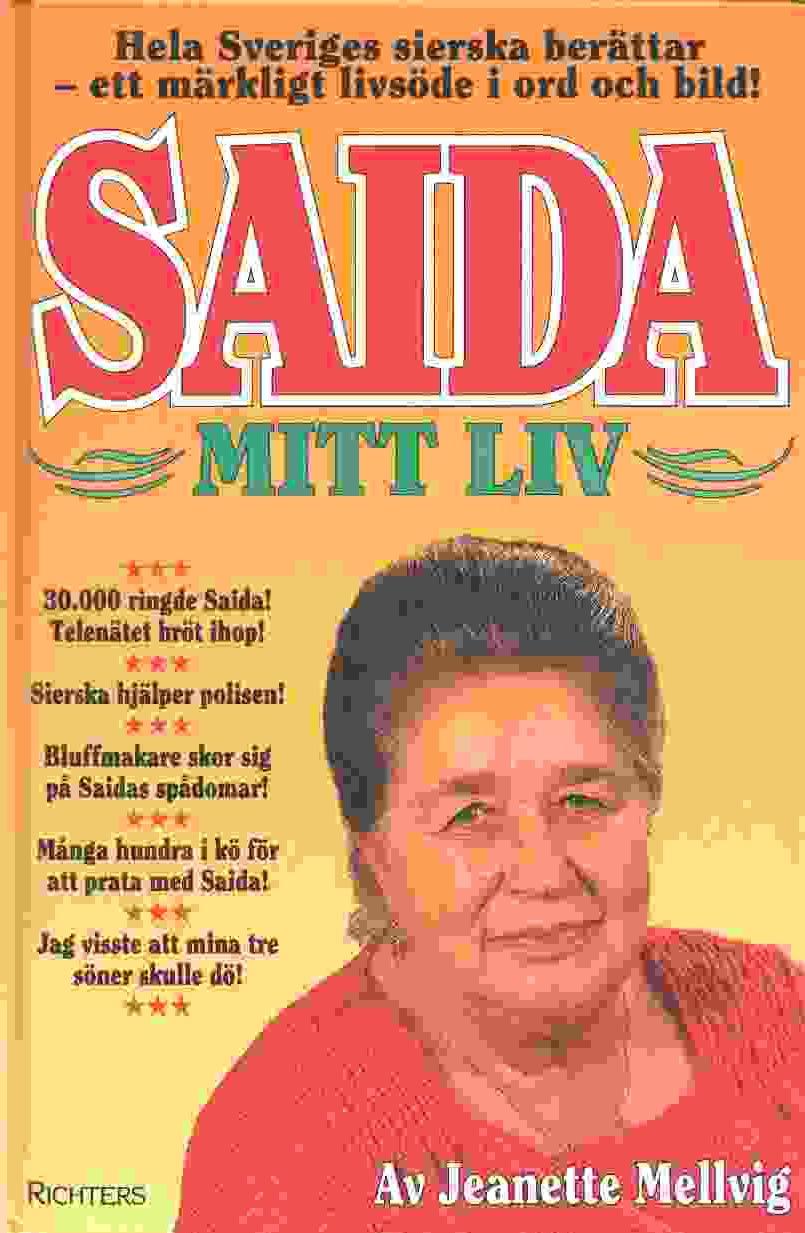 saida-bok