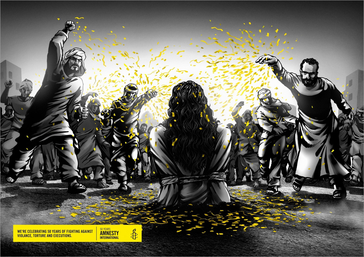 amnesty-celebrating-50-years-3