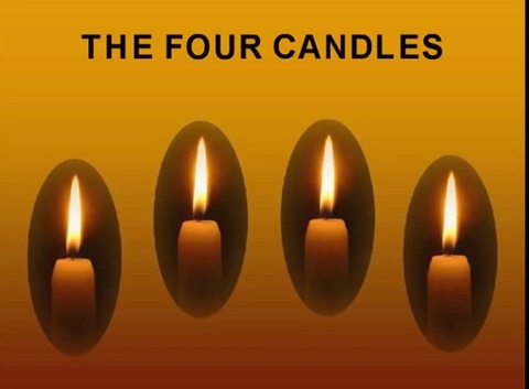 four_candles