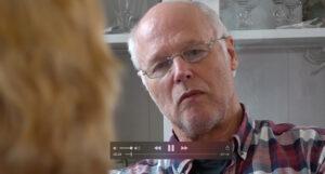 Uppföljare till filmen om Erik Enby – Justitiemordet