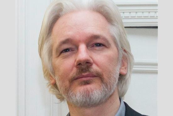 assange_wikipedia