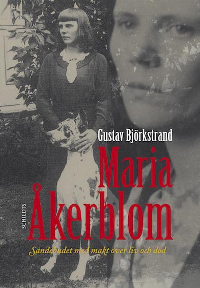 bok_maria-akerblom