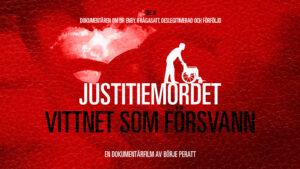 Erik Enby fyller 80 – Gåvodokument: donera till uppföljaren