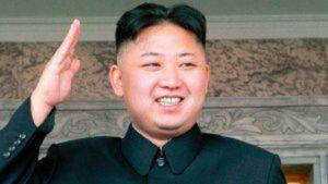 Vart är vi på väg? Del II: Kim Jong-Un