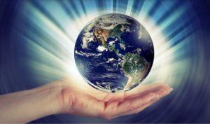 H & K stöder FN:s kärnvapenförbud