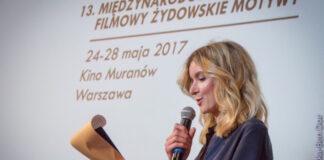 festiwal_natka-i-victor_poland