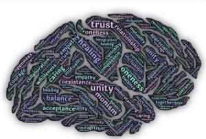 Silvametoden II – en teknik för mental träning