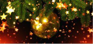 Profana julsånger skrivna av judar