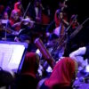 Polarpriset till Afghan Youth Orchestra