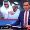Right Livelihood-pris 2018 till tre fängslade saudier