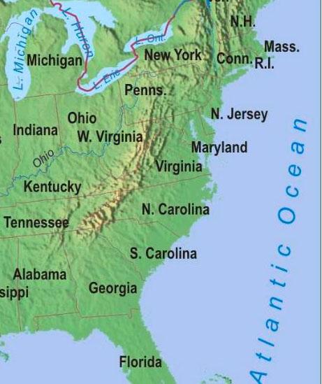 Dating ålder lagar i Kentucky Helsingfors hookup tulokset 2013